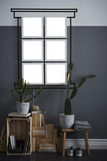 09-IKEA-Smart-Lighting-IKEA-introduceert-slimme-verlichting-voor-thuis