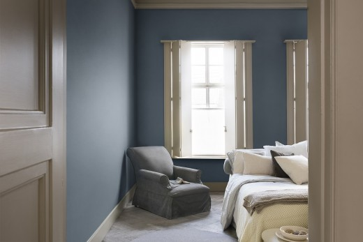 CF17DenimDrift_Final_bedroom