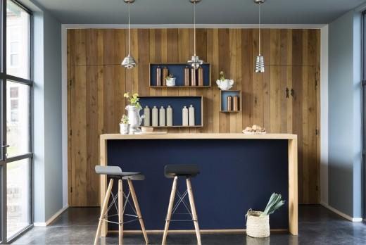 CF17DenimDrift_Final_kitchen475