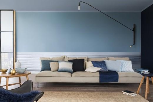 CF17DenimDrift_Final_livingroom262