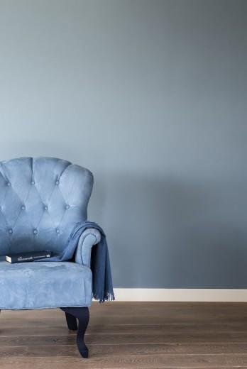 CF17DenimDrift_Final_livingroom361