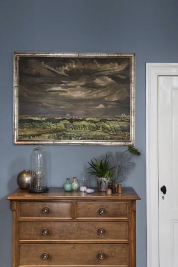 CF17DenimDrift_Final_livingroomdetail