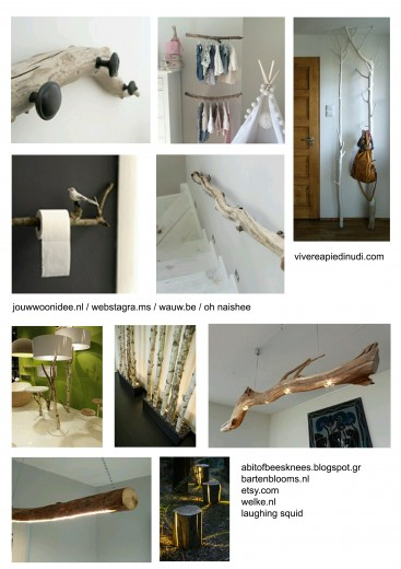 hout blog