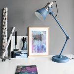 Een goede bureaulamp is goud waard!