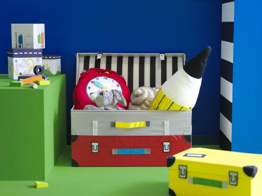 03_PH138566_a_IKEA_FLYTTBAR_opbergers