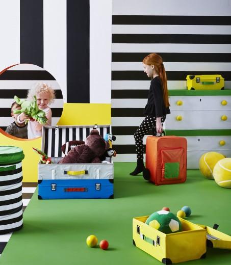 03_PH138568_b_IKEA_FLYTTBAR_opbergers