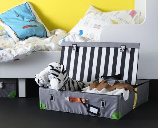 03_PH138601_c_IKEA_FLYTTBAR_opbergers