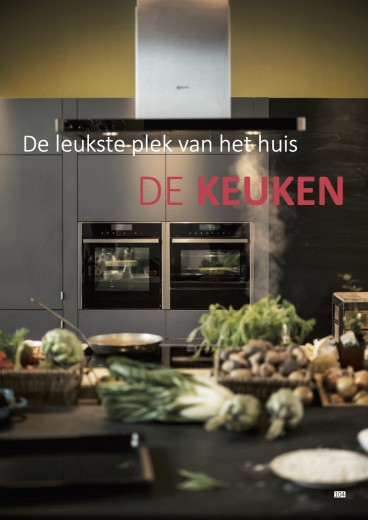 04_keuken