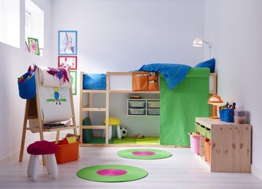 04_PH125103_b_IKEA_KURA_speeltent