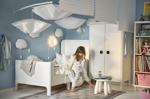 06_PH134388_a_IKEA_DROMSYN_wandlamp