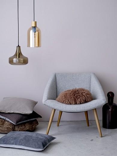 interieur inspiratie hanglampen