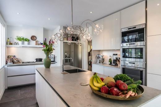 Keuken-Haarlem-10