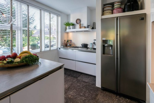 Keuken-Haarlem-13