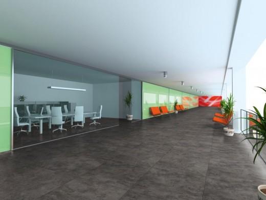 shutt_02100244_officeconcours-fonteyn-simeneblack3-4fs-300dpi