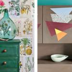 Twee nieuwe Anne Sloan kleuren