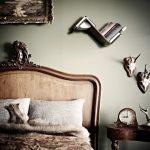 Een alles-in-één-oplossing voor lezen in bed?