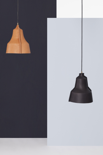 hanglamp-lloyd-handgemaakt-en-van-leer-1
