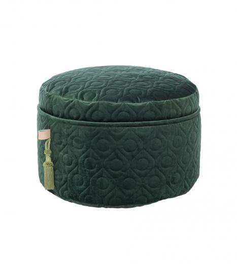 soft-pouf-green-velvet