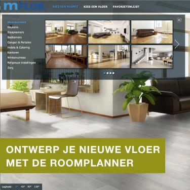 ontwerp-je-nieuwe-vloer-roomplanner