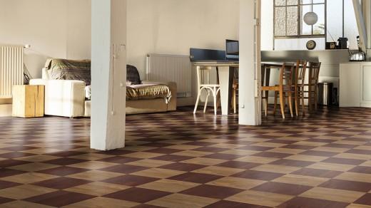Pvc Houtlook Vloer : Best u houtlook eiken pvc vloeren images