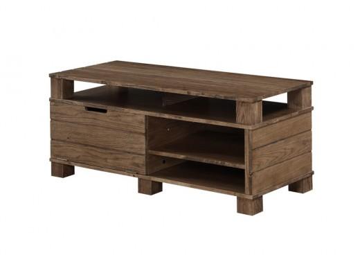 Houten Pallet Meubelen : Interieur inspiratie meubels van pallets in een moderne vorm