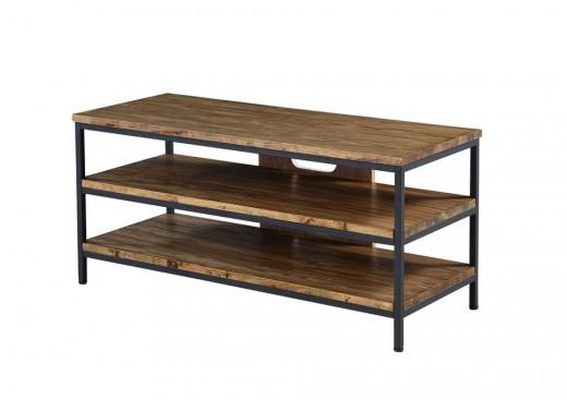 Meubels van pallets in een moderne vorm for Budget meubels