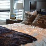 10 tips voor je slaapkamer