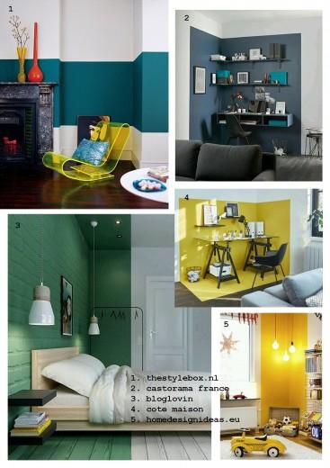 blog-hoek-kleur