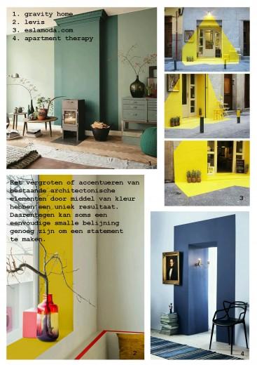 blog-kleur-architectonisch-humor
