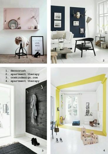 blog-kleur-met-functie