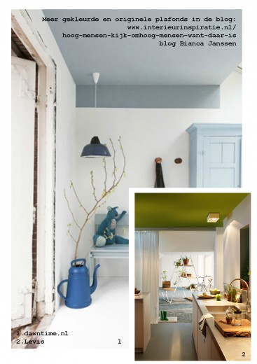 blog-kleur-plafond