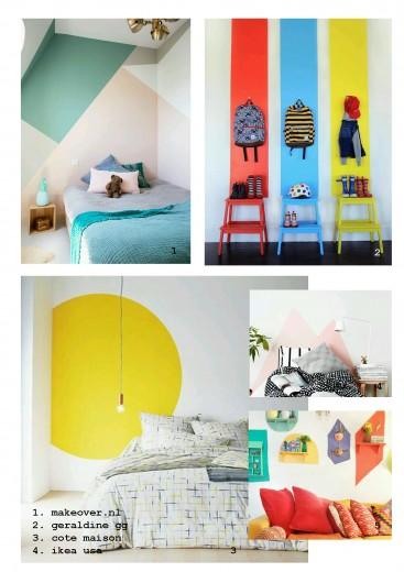 blog-kleurvlak
