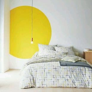 kleur-geel