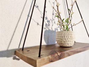Interieur inspiratie online interieur magazine je huis