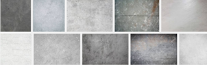 soorten-betonvloer