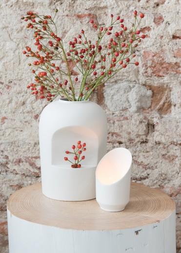 vaas-geknakte-bloem