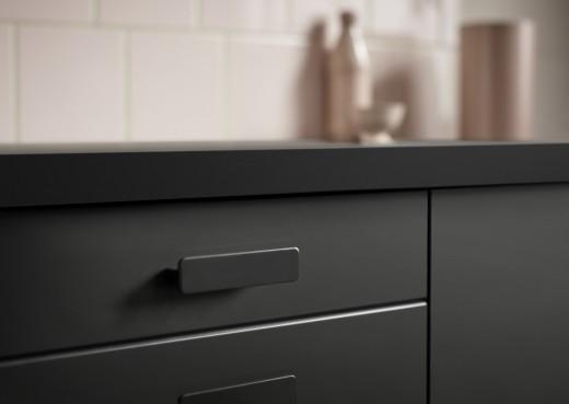 Ikea keuken ontwerpen voor elegant prijs ikea keuken keukenidee