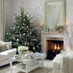 De kerstboom in huis went zo snel… zo voorkom je dat!