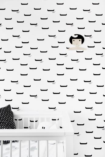 zwart-wit-behang-met-patroon-van-kano-s-69-95