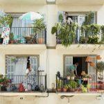 SUMMER IN THE CITY: NIEUW TRENDY DESIGN VOOR EEN ZOMERS BALKON