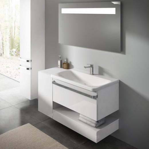 4_Ideal Standard_verlichting in spiegel