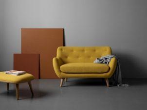 Interieur Hollandse Tulpen : Nieuws archives pagina van interieur inspiratieinterieur