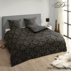 Barok in de slaapkamer