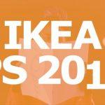 Industrieel en urban: de nieuwe IKEA PS 2017 collectie