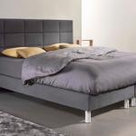 Beddelicious introduceert Bedboy X & L: stijlvolle instelbare nachtkastjes