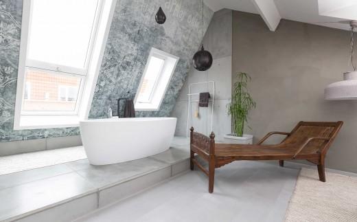 Nadelen Bad In Slaapkamer ~ Ideeën Voor Huis Ontwerp Ideeën en ...