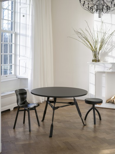 Twist Table tafel