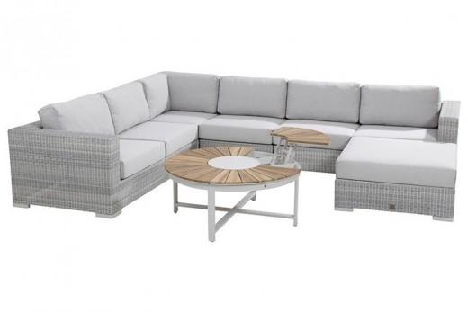 lounge set 2017
