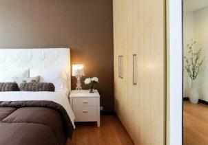 Top 3 bedden inspiratie voor je slaapkamer