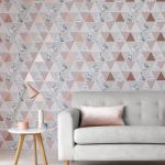 "Graham & Brown introduceert ""Wallpaper of the Year 2017"""